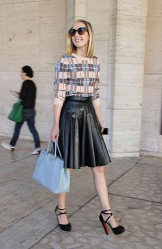 Love-that-Leather-New-York-London-Fashion-Week-SS13-1274