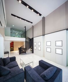 Gallery - Siri House / IDIN Architects - 22
