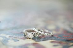 Wedding Photography by Diana Marie