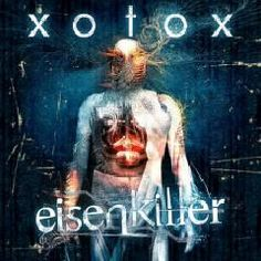 Xotox – Eisenkiller (2012) | • Descargar Gratis En MuyMusica.com