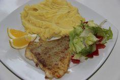 Cabbage, Meat, Chicken, Vegetables, Food, Essen, Cabbages, Vegetable Recipes, Meals