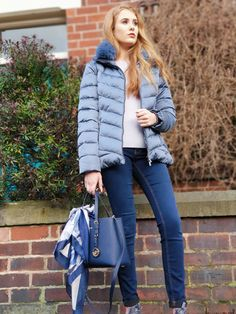 Browse the Sister Sale, with many of our products at fantastic prices with price reductions for a limited time only! Winter Sale, Cold Weather, Winter Outfits, Sisters, Winter Jackets, Street Style, Fashion, Winter Coats, Moda