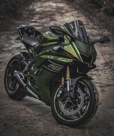 Yamaha R6, Yamaha Mt 03, Yamaha Bikes, Kawasaki Motorcycles, Female Motorcycle Riders, Tracker Motorcycle, Motorcycle Dirt Bike, Moto Bike, Maxi Scooter