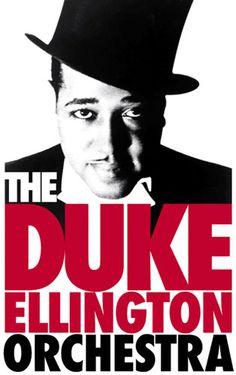 Duke Ellington : Un hommage vibrant au Grand Rex - Par Florence Gopikian Yérémian - BSCNEWS.FR