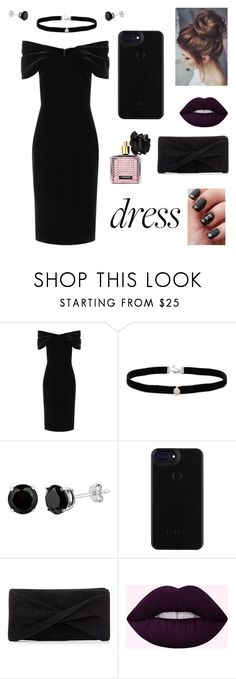 """""""Untitled #6"""" by fashion72freak ❤ liked on Polyvore featuring Emilio De La Morena, Amanda Rose Collection, Reiss and Victoria's Secret"""