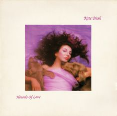 5be65f7d0d 10 Kate Bush s Best Records