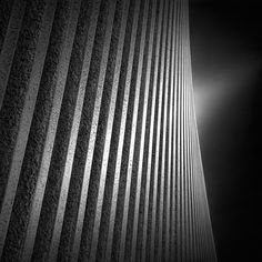 a path to the sky VI - steps - Julia Anna Gospodarou