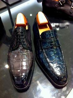 85ba06950e6 Sock Shoes, Men's Shoes, Dress Shoes, Shoe Boots, Shoes Men, Exclusive
