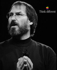 apple computer think different ads - Google Search