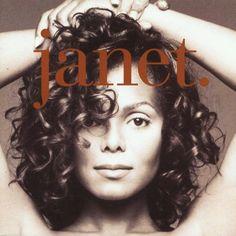 That's the Way Love Goes par Janet Jackson sur Apple Music Janet Jackson Again, Janet Jackson Songs, Michael Jackson, Lisa Marie Presley, Paris Jackson, Daddy Yankee, I Love Music, Music Is Life, Elvis Presley