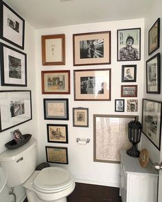 DecorMatters - Design your dream home at your fingertips. Home Decor Colors, Easy Home Decor, Home Decor Accessories, Bathroom Design Inspiration, Bathroom Interior Design, Design Ideas, Apartment Living, Apartment Therapy, Floor Design