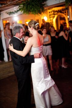Greene Reception at La Residence. Photo courtesy of Zach Goodyear Photography. Bridesmaid Dresses, Wedding Dresses, Reception, Dance, Photography, Events, Weddings, Fashion, Bridesmade Dresses