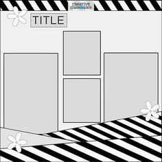 Scrapbooking Ideas - CHECK THE PICTURE for Many Scrapbook Ideas. 94437894 #scrapbooking #diycrafts