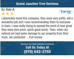 I absolutely loved this company, they were very polite, did a wonderful job and I was...