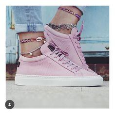 Mipacha | Flamenco | #mipachashoes #pink #peru #summer #shoes
