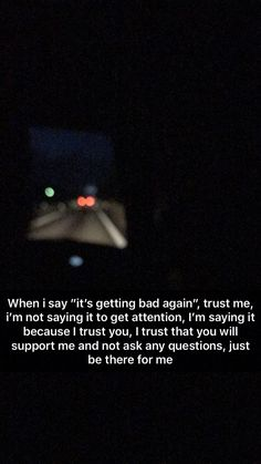 Understanding Anxiety And Anxiety Attacks Quotable Quotes, Sad Quotes, Quotes To Live By, Best Quotes, Life Quotes, Depression Quotes, Understanding Anxiety, I Trusted You, Funny Sayings