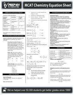 Chemistry Paper, Chemistry Help, Chemistry Basics, Chemistry Notes, Teaching Chemistry, Chemistry Lessons, Science Chemistry, Organic Chemistry, Mcat Study Tips