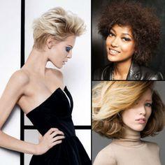 Coiffures Courtes   coiffures courtes Je suis très créative et innovante apprécié par les concepteurs et les experts. Holly Wood Top célébrités et des modèles beaucoup préfèrent coiffures courtes pour la saison d'été. Très coiffures courtes sont le choix des célébrités.coiffures courtes Look cool et impres ... #CoiffuresCourtes, #CoiffuresCourtes2014, #CoiffuresCourtesFemmes50Ans