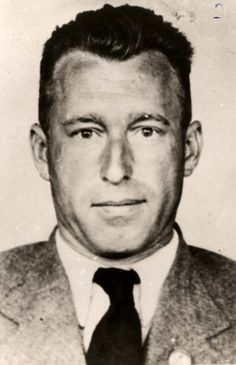 Franz Paul Stangl (26 March 1908 — 28 June 1971) was an Austrian-born SS commandant of the Sobibor and Treblinka extermination camps during the Operation Reinhard phase of the Holocaust. He was arrested in Brazil in 1967, extradited and tried in West Germany for the mass murder of 900,000 people, and in 1970 was found guilty and sentenced to the maximum penalty, life imprisonment. He died of heart failure six months later.