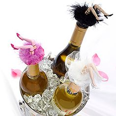 Need wine stopper.  Don't care what kind just so I don't feel obligated to drink the whole bottle