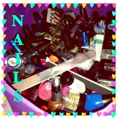 professional nail products  OPI, CND, Gelish, China Glaze, Nail Tek, Morgan Taylor, Venique, nail brushes, nail art glitter, nail art pens, nail files! ALL NEW PROFESSIONAL SALON GRADE PRODUCT! I have so much from working in the industry.. Now I'm a new mom with an over load of product and just don't have the time for it anymore. My loss your gain!!! Want any specific color, brand or a little bit of everything?! Just ask! I'll bundle - charge little and send it same day!  SO MANY…