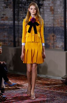 http://www.gucci.com/images/ecommerce/styles_new/201303/web_2column/wg_cr16_fashion_main_2_web_2column.jpg