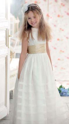 Moda Adolescentes y Niños Elegancia Estilo: diciembre 2013