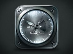 Ios-watch-icon