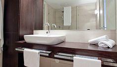 Apartment Sites, Apartments, Hotels, Vanity, Bathroom, Dressing Tables, Washroom, Powder Room, Vanity Set