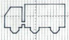 Operaciones con números enteros | matematicas | Pinterest ...