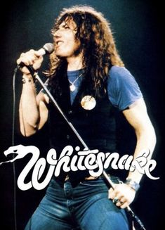 David Coverdale, All About Music, Glam Hair, See You, Massage, Songs, Concert, Movie Posters, Instagram