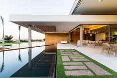 Gallery of RPII Residence / Gustavo Arbex - 29
