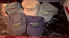 STRAPBACK HATS Low Profile Hats 6 Panel Cotton Hats Marbleized Hats Dad Hats #HEADTOTOE