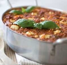No Salt Recipes, Chili, Curry, Food And Drink, Soup, Eat, Ethnic Recipes, Crafts, Curries