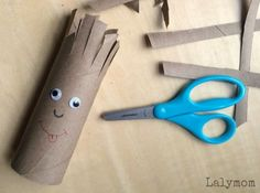 Simple+Cutting+Practice+Activity+–+Snipping+Sammy+Scissors