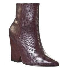 Fashion Bug Vintage Boots www.fashionbug.us