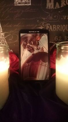 LOVE EDITION TAROTSCOPE BY KAY PISCES  FOR THE DETAIL ON THIS SCOPE GO TO FACEBOOK  LOVE READINGS BY KAY PISCES  TWITTER: LOVEREADINGSBYK  AND FOR A SUPER DETAILED READING WITH FULL GUIDANCE...KAYPISCES.COM