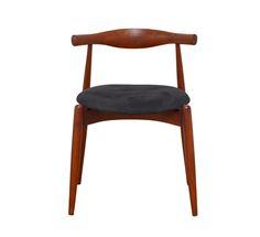 G79 Kebo Chair