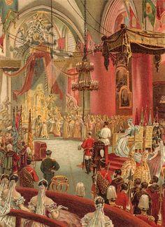 Empress Elisabeth, Part IV Empress Sissi, The Empress, Austria, Die Habsburger, Elisabeth 1, Empire House, Wide World, Her World, Kaiser