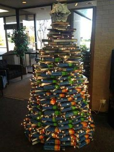 Straight from our hometown library. Ouachita Parish Public Library