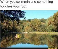cavemanspongebob, caveman, spongebob, meme