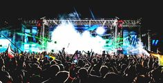 """Finding Molly: Drugs, dancing, and death  *Eye opening article about """"party drugs"""" which are incredibly common among 18-25 crowd and are very prevalent at music festivals/dances."""
