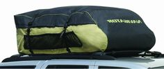 #Waterproof #Luggage #Carrier #Rooftop #Cargo #Travel #Car #Truck #SUV #Van #Top #Rack #Bag