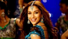 10 of the Best Dancing Divas of Bollywood