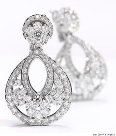 More from Van Cleef & Arpels (Photos) - Luxist