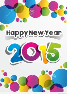 Happy new year greeting cards 2015 happy new year greeting cards greeting card happy new year m4hsunfo