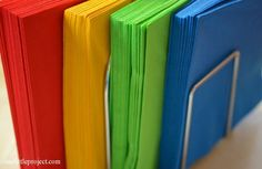 Rainbow first birthday party photos Rainbow+party+ideas:+colourful+napkins Wiggles Birthday, Rainbow First Birthday, Wiggles Party, Rainbow Unicorn Party, Rainbow Theme, Art Birthday, Baby First Birthday, First Birthday Parties, Birthday Party Themes