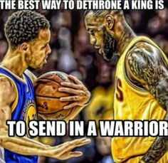 golden state nba champs funny - Google Search