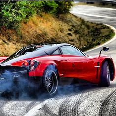 Huayra | Teino technicality asto et al after a dissolution: https://www.facebook.com/photo.php?fbid=10203940703740490