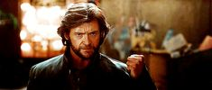 30 interesting facts about `the sexiest man alive` Hugh Jackman - Page 11 of 30 - GoKnowey